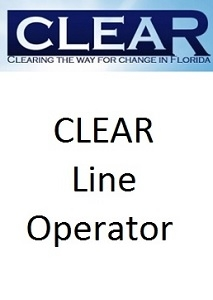 CLEAR_Line_Operator