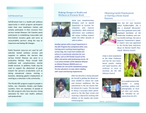 SDC Brochure_Page_2