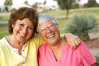 middle-aged-mother-daughter-portrait_000013811867Large